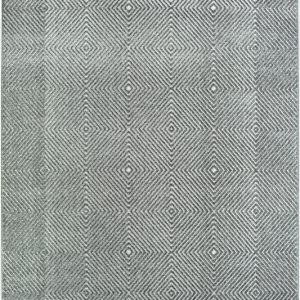 Covor Morka Platinum, Wilton