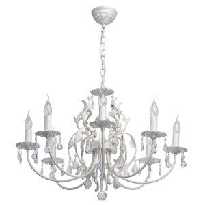 Candelabru MW-Light Classic 301019908