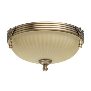 Plafoniera MW-Light Classic 317011202