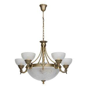 Candelabru MW-Light Classic 317011708