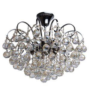 Plafoniera MW-Light Crystal 232017706