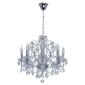 Candelabru MW-Light Crystal 367013408