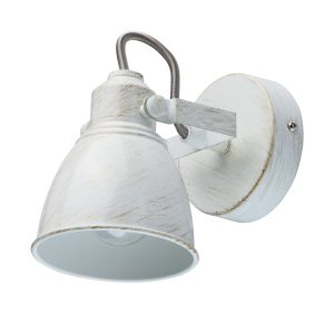 Aplica MW-Light Techno 547020901