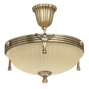 Plafoniera MW-Light Classic 317011403