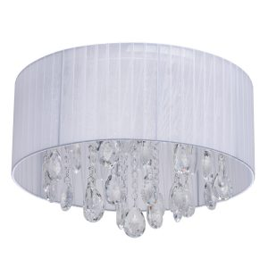 Plafoniera MW-Light Elegance 465015606