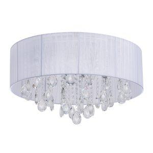 Plafoniera MW-Light Elegance 465015709