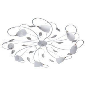 Plafoniera MW-Light Flora 334013108