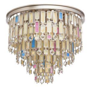 Plafoniera MW-Light Loft 185010607