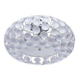 Plafoniera MW-Light Megapolis 298013005