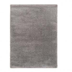 Covor Ran Light Grey, Wilton