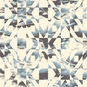 Covor Ytteroy Granite, Wilton