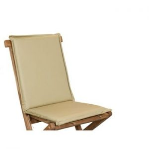 Perna scaun Santiago Pons Natural