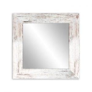 Oglinda de perete Styler Jyvaskyla Smielo, 60 x 60 cm