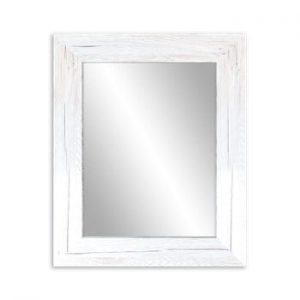 Oglinda de perete Styler Jyvaskyla Lento, 60 x 86 cm