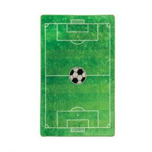 Covor copii Football, 100 x 160 cm