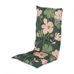 Saltea scaun gradina Hartman Jewel, 123 x 50 cm
