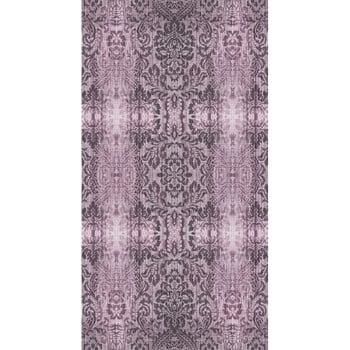 Covor Vitaus Geller, 80 x 120 cm