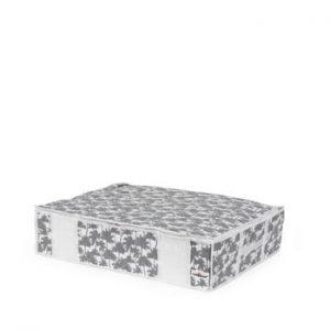 Cutie de depozitare sub pat Compactor Signature Tahiti 3D Vacuum Bag, 145 l