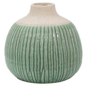 Vaza din ceramica Mauro Ferretti Federica