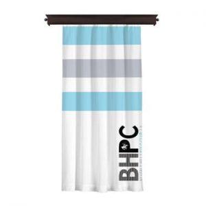 Draperie BHPC Paige, 140 x 260 cm