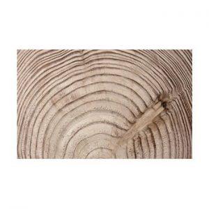 Tapet format mare Bimago Wood Grainl, 400 x 280 cm