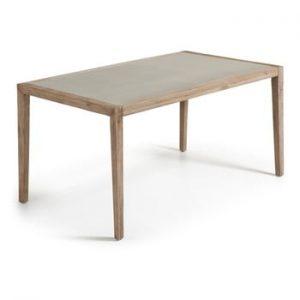 Masa La Forma Corvetee, 160 x 90 cm