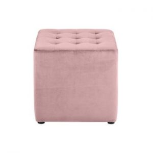 Taburet Actona Bryan, roz