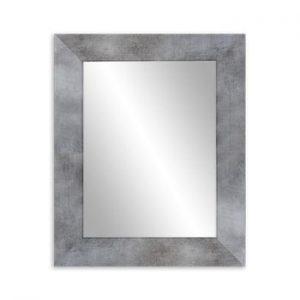 Oglinda de perete Styler Jyvaskyla Raggo, 60 x 86 cm