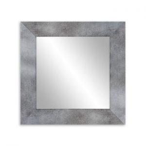 Oglinda de perete Styler Jyvaskyla Raggo, 60 x 60 cm
