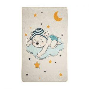 Covor copii Sleep, 100 x 160 cm