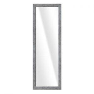 Oglinda de perete Styler Lustro Lahti Raggo, 40 x 120 cm
