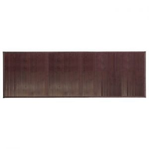 Covor din bambus iDesign Formbu Dark