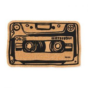 Avizier de pluta pentru notite Really Nice Things Cassette