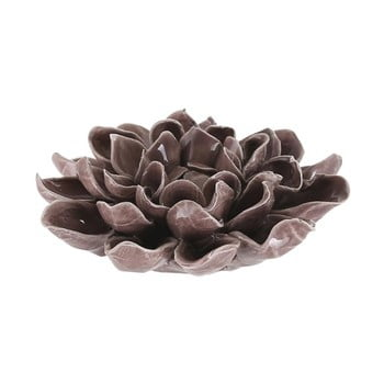 Decoratiune din ceramica A Simple Mess Dolus, ⌀ 10,5 cm