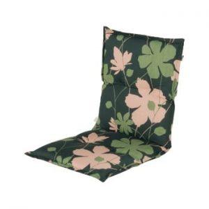 Saltea scaun gradina Hartman Jewel, 100 x 50 cm