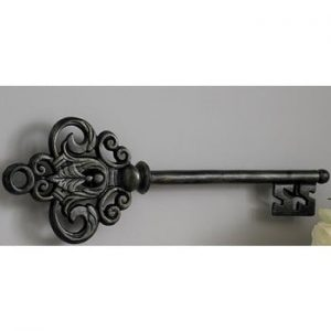 Decoratiune perete Graham & Brown Castle Key