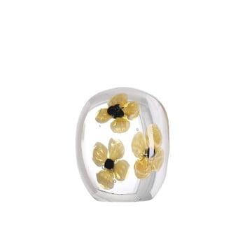 Glob decorativ din sticla A Simple Mess Tarifa