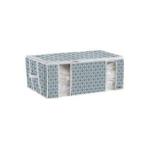 Cutie de depozitare pentru haine Compactor Signature XXL Missy, 210 l
