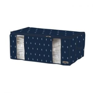 Cutie de depozitare pentru haine Compactor Kasuri, 210 l