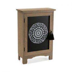 Cutie din lemn pentru chei Versa Door