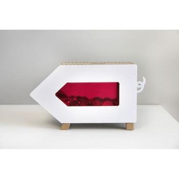 Pusculita Unlimited Design For Children , roz