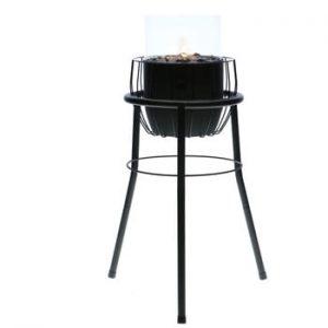 Lampa inalta pe gaz Cosi Basket, inaltime 76,5 cm