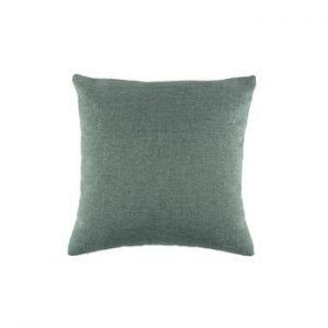 Perna White Label Tim, 45 x 45 cm, verde