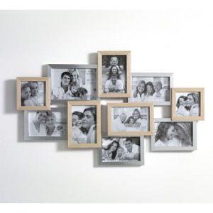 Rama foto de perete Random Combi, 10 fotografii