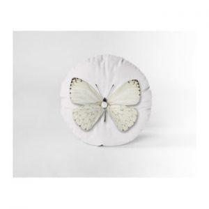 Perna Velvet Atelier Butterfly, ⌀ 45 cm