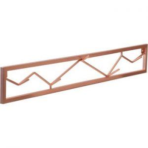 Cuier de perete RGE Copper