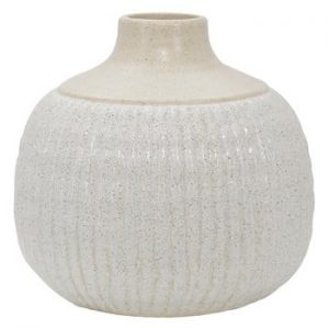 Vaza din ceramica Mauro Ferretti Giulia