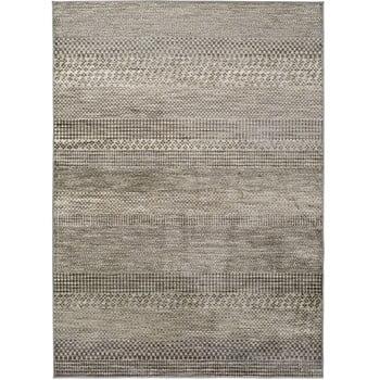 Traversa Universal Belga Grey, 70 x 220 cm, gri