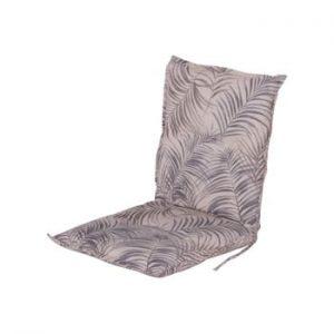 Saltea scaun gradina Hartman Belize, 100 x 50 cm