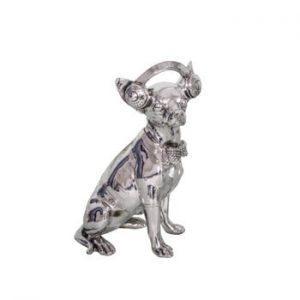 Statueta Antic Line Chihuahua